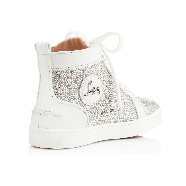 white-wedding-shoes-58 83+ Most Fabulous White Wedding Shoes in 2021