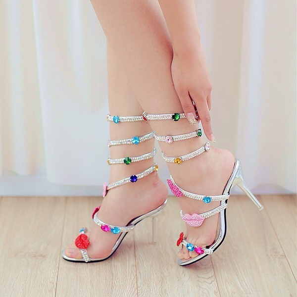 white-wedding-shoes-82 83+ Most Fabulous White Wedding Shoes in 2021