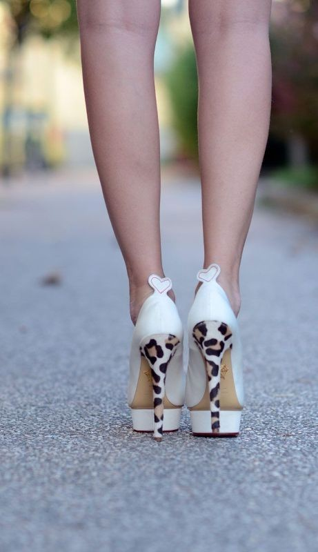 white-wedding-shoes 83+ Most Fabulous White Wedding Shoes in 2017