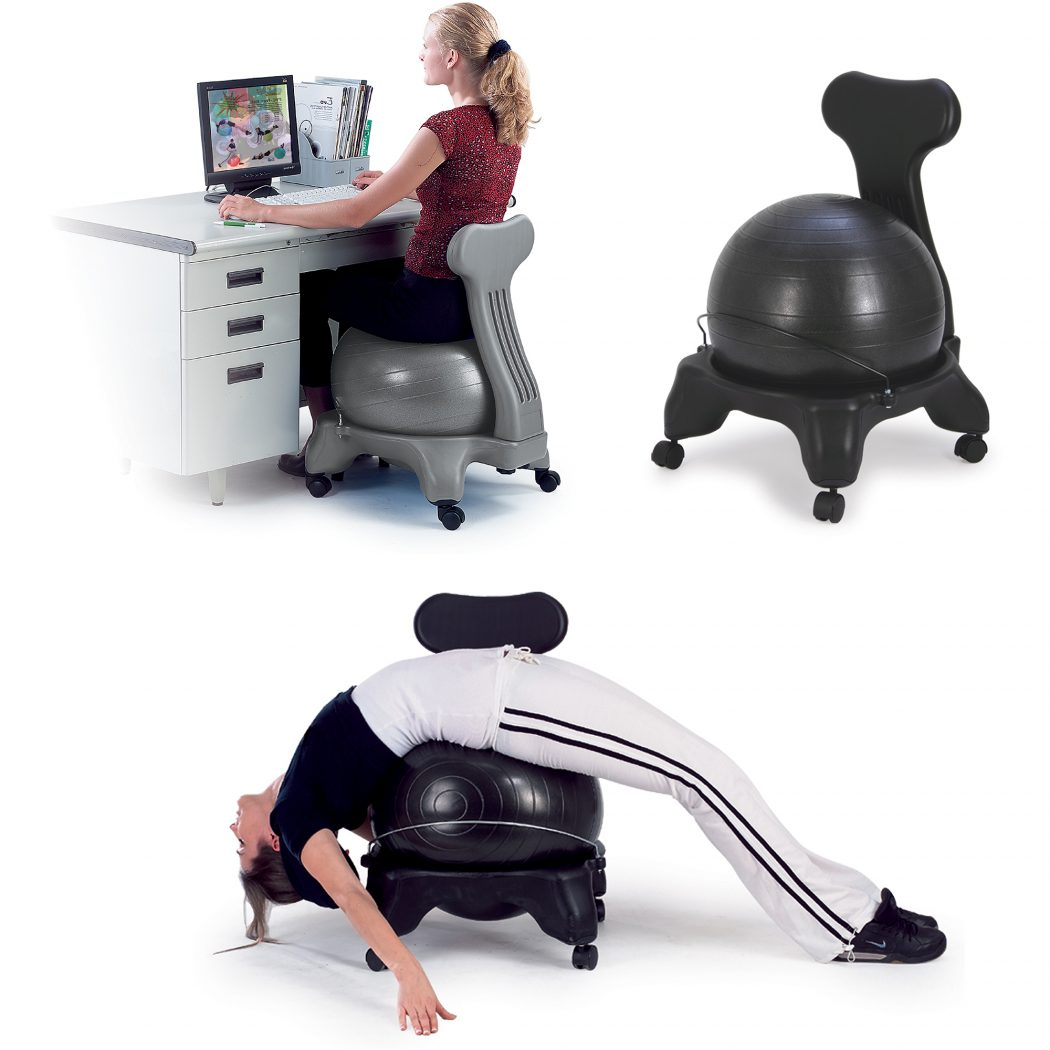 0af69edb-cc0d-431d-95b6-82b351f86956_1.eb21e76e7e95ece0502bb614c5ab792d Benefits of using Yoga Ball Chair for your Home or Office
