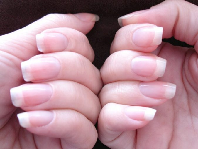 10-Foods-for-Stronger-Nails-and-Thicker-Hair-675x506 Most Efficient Ways to Remove Gel Manicure at Home!