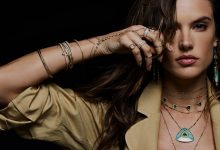 Photo of 18 New Jewelry Trends for This Summer