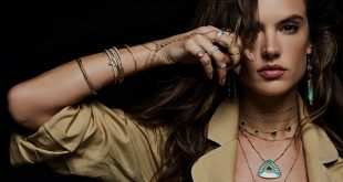 18 New Jewelry Trends for This Summer