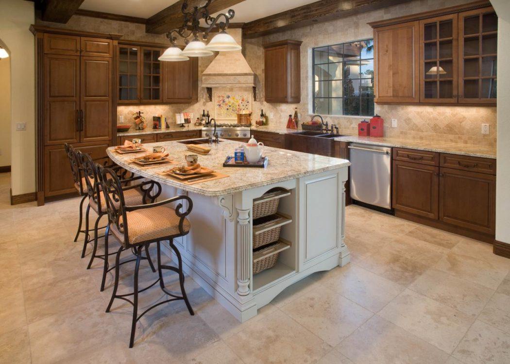 1400954192013 13 Modern Ways to Decorate Your Kitchen!