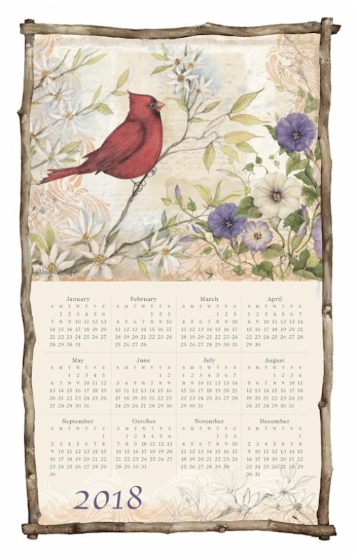2018-printable-calendars-11 87+ Fascinating 2018 Printable Calendar Templates