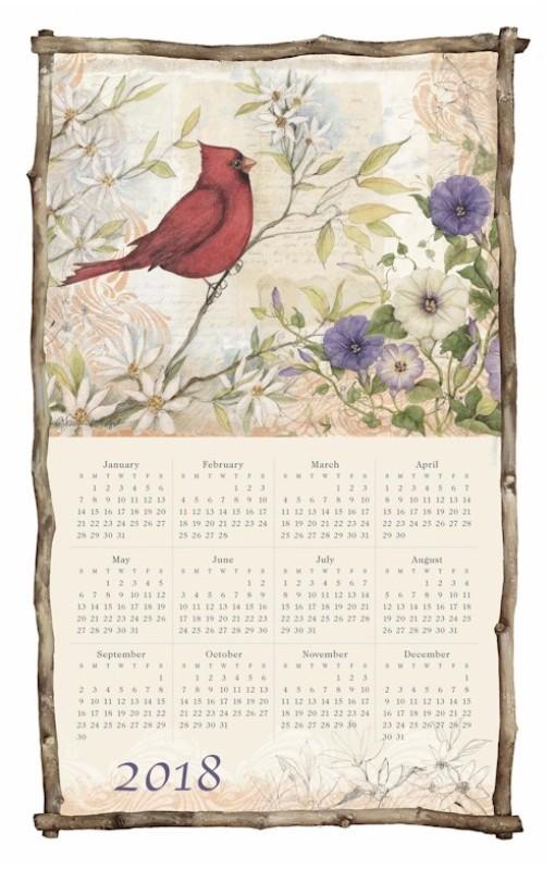 2018-printable-calendars-11 87+ Fascinating Printable Calendar Templates