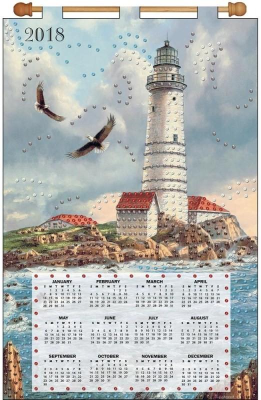 2018-printable-calendars-21 87+ Fascinating Printable Calendar Templates