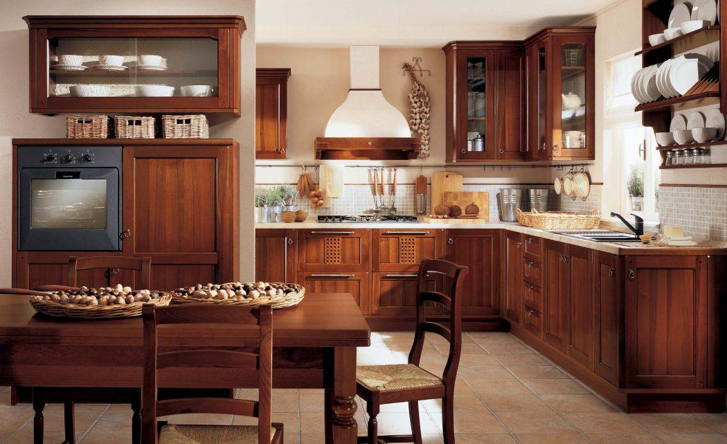 54e0ff1b07170263a7ebef92c83d6a7a 13 Modern Ways to Decorate Your Kitchen!