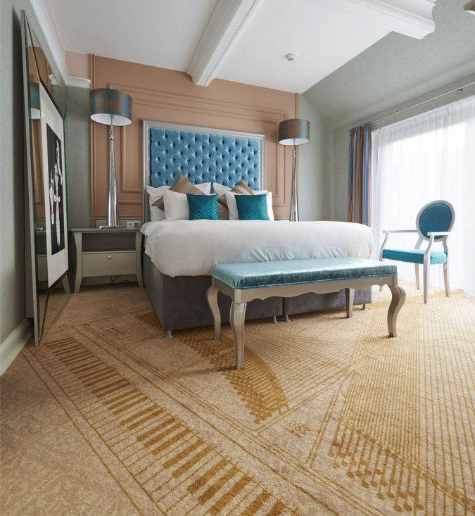 Aria-Hotel-The-classical-music-wing-675x733 The 8 Most Luxurious Hotels in the World