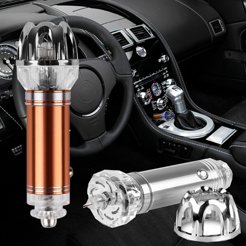 Car-Anion-Air-Purifier-Auto-Air-Purifier-Oxygen-Bar-Ionizer-cool-Air-Freshener-perfumes-100-original 5 Common Car Smells.. and How to Remove Them?