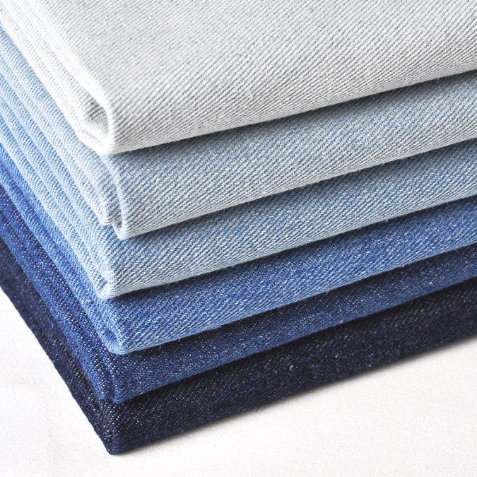 Half-Meter-Blue-font-b-Jeans-b-font-Fabric-Cotton-Denim-675x675 10 Fastest Ways to Get Rid of Deodorant Marks