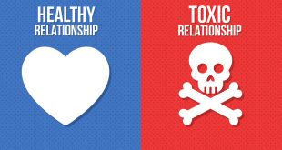 Are You in Healthy Or Toxic Relationship – 9 Questions to Get The Answer