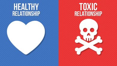 Photo of Are You in Healthy Or Toxic Relationship – 9 Questions to Get The Answer