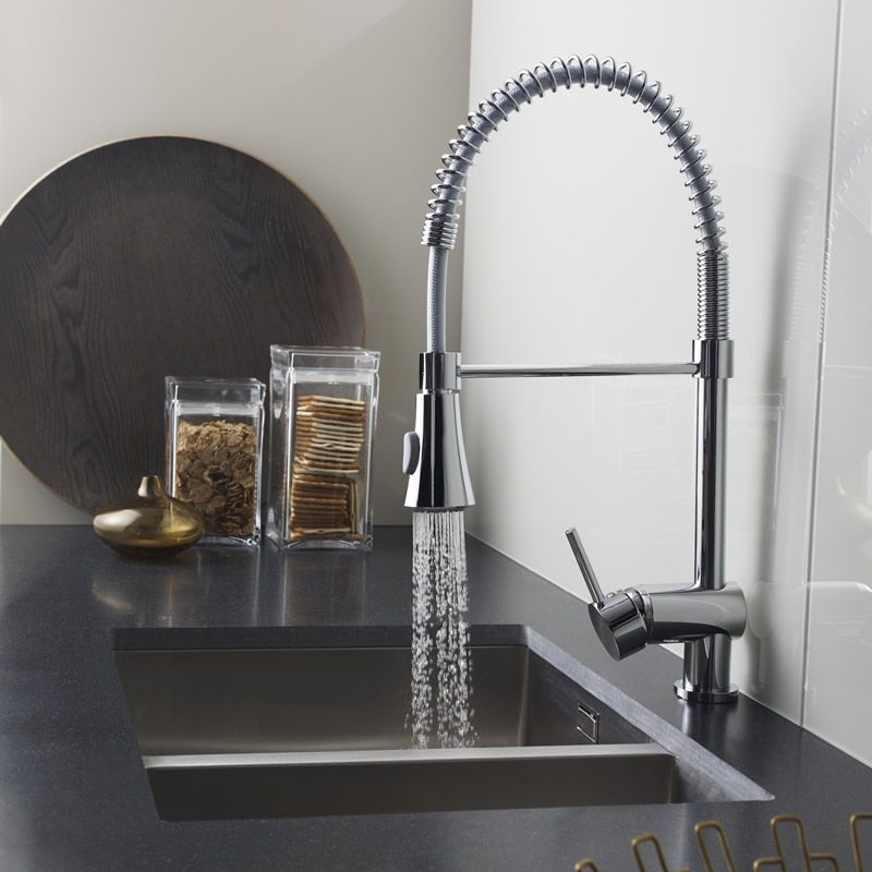Kitchen_Faucets_Cat_800 13 Modern Ways to Decorate Your Kitchen!