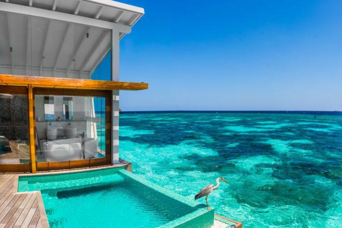 Kondolhu-Maldives-2-675x450 The 8 Most Luxurious Hotels in the World