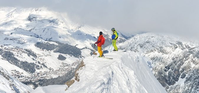 Lech-Zuers-Tourism-675x316 20 Places to Explore for an Enchanting Holiday