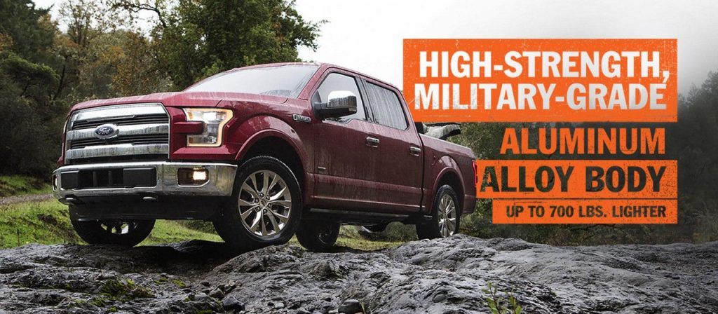 Military-Grade-Safety-1024x448 Top 10 Reasons Ford F150 Truck Will Help Your Luxury Lifestyle in 2018