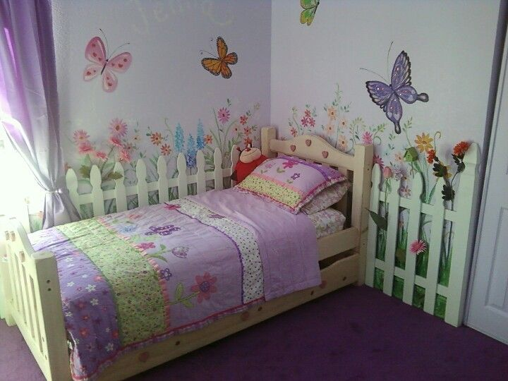 Plants-are-the-best-for-home-d¬cor Top 10 Exclusive Tips to Decorate Your Kids Room