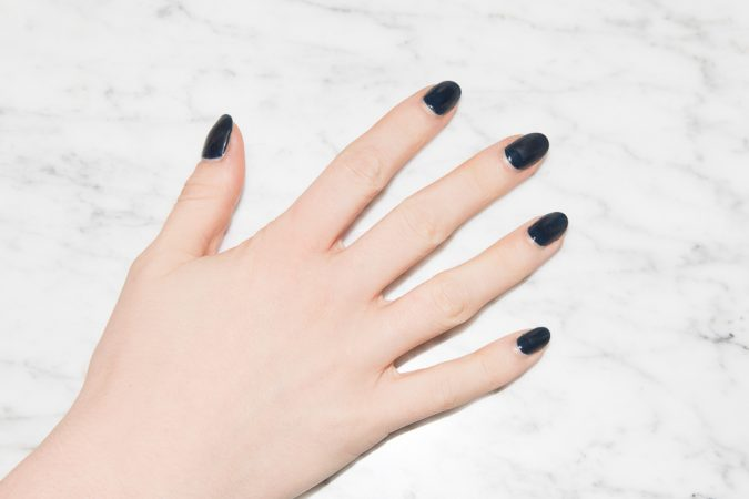 Remove-Gel-Manicure-675x450 Most Efficient Ways to Remove Gel Manicure at Home!