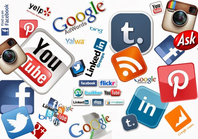 Social-Media-platforms-675x476 Top 10 Steps to Start Your Business from Scratch