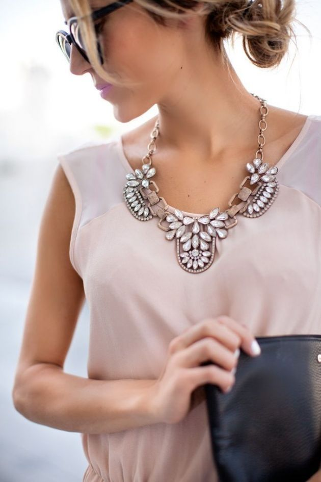 Statement-jewelry-crew-jewelry-fashion-jewelry-necklaces 18 New Jewelry Trends for This Summer