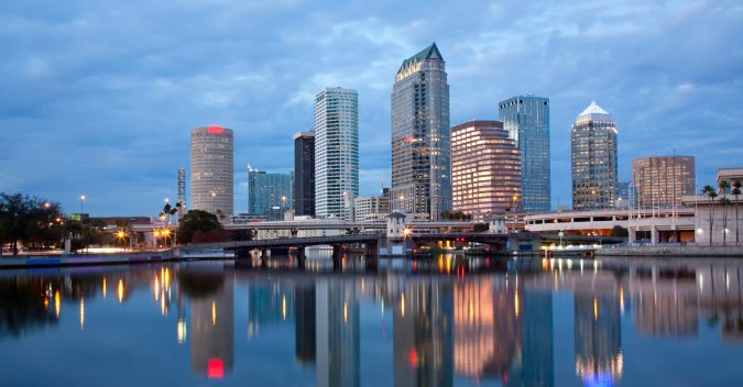 Tampa-Financial-Planning_1-675x352 20 Places to Explore for an Enchanting Holiday