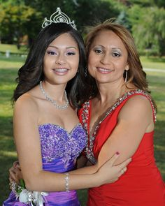 The-Parents 5 Tips to Make Your Sweet 16 Party Memorable