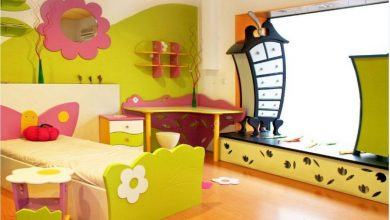 Photo of Top 10 Exclusive Tips to Decorate Your Kids Room