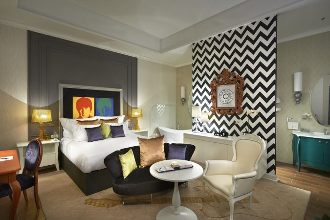 aria_hotel_budapest_contemporary_wing-675x450 The 8 Most Luxurious Hotels in the World