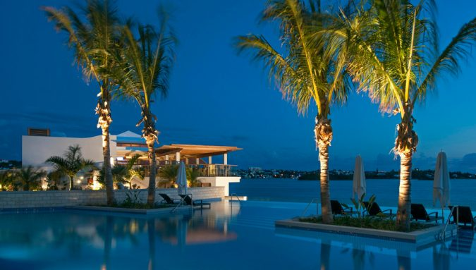 bermuda-marcus-restaurant-mario_madau-675x383 20 Places to Explore for an Enchanting Holiday