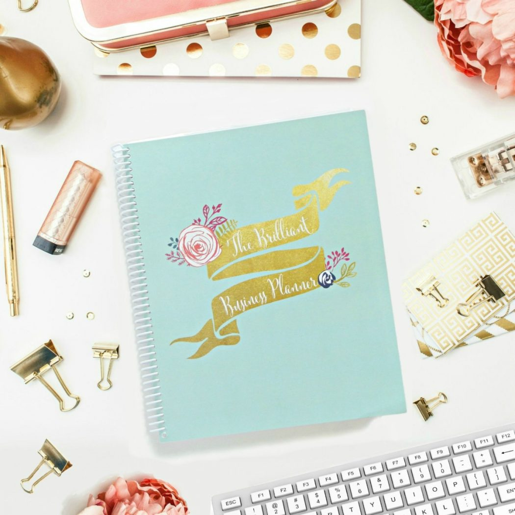 brilliant-business-planner-square-2016-weekly-planner-blog-planner-etsy-planner-1 Cognitive Behavioral Therapy Techniques for Developing Your Brain