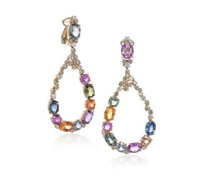 color-stone-titanic-jewelry-675x596 18 New Jewelry Trends for This Summer