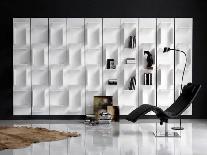 contemporary-interior-design-675x506 15+ Top Modern House Interior Designs for 2020