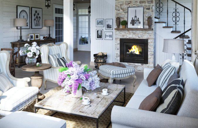 contemporary-interior-design-neutral-colors-675x437 15+ Top Modern House Interior Designs for 2020