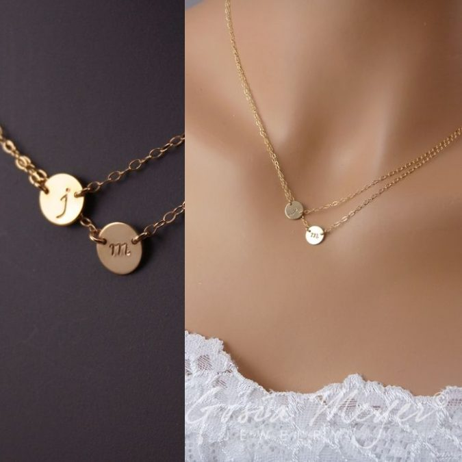 dainty-necklace-675x675 18 New Jewelry Trends for This Summer