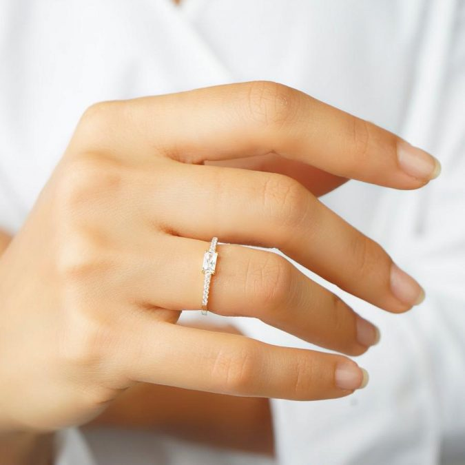 dainty-ring-675x675 18 New Jewelry Trends for This Summer