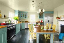 Photo of 13 Modern Ways to Decorate Your Kitchen!