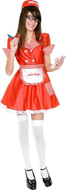halloween-costumes-for-teens-1 86+ Funny & Scary Halloween Costumes for Teenagers 2021