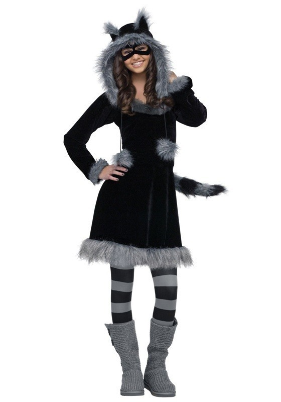 halloween-costumes-for-teens-105 86+ Funny & Scary Halloween Costumes for Teenagers 2018