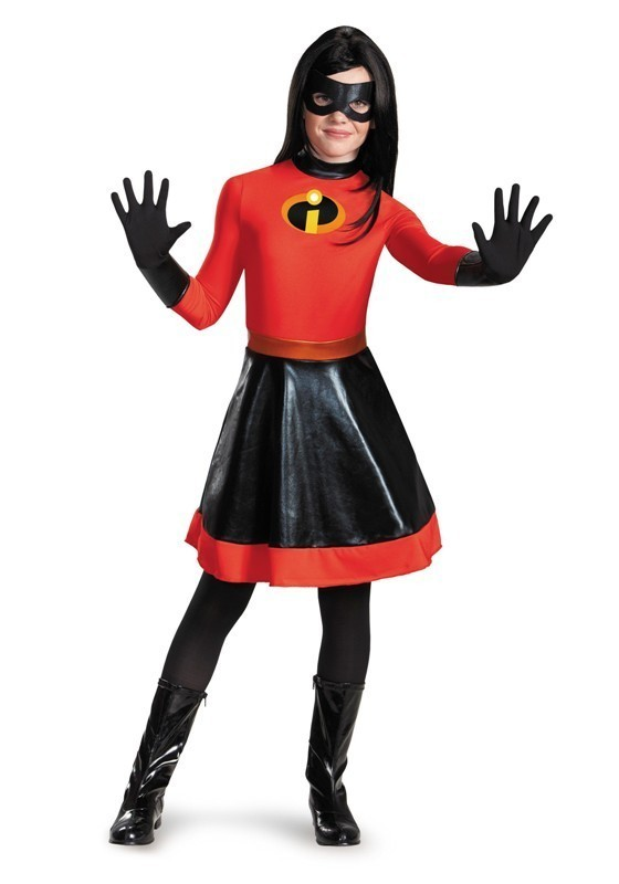 halloween-costumes-for-teens-108 86+ Funny & Scary Halloween Costumes for Teenagers 2018