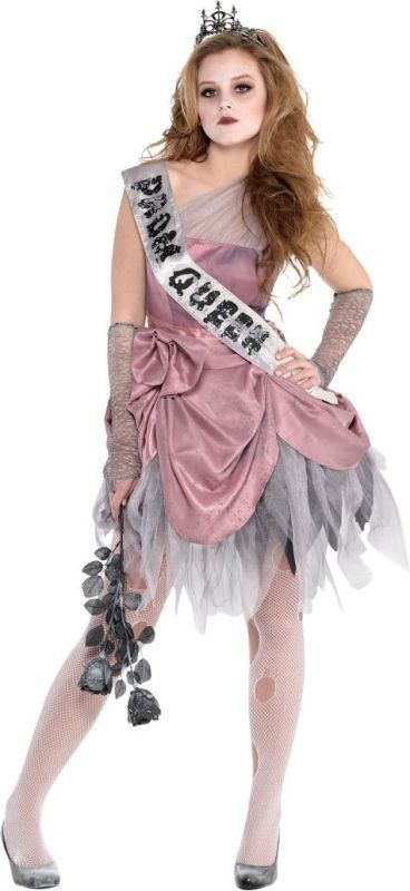 halloween-costumes-for-teens-11 86+ Funny & Scary Halloween Costumes for Teenagers 2021