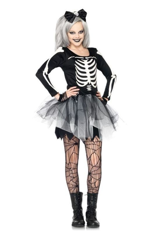 halloween-costumes-for-teens-111 86+ Funny & Scary Halloween Costumes for Teenagers 2018