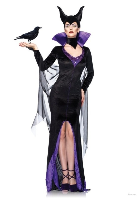 halloween-costumes-for-teens-113 86+ Funny & Scary Halloween Costumes for Teenagers 2021