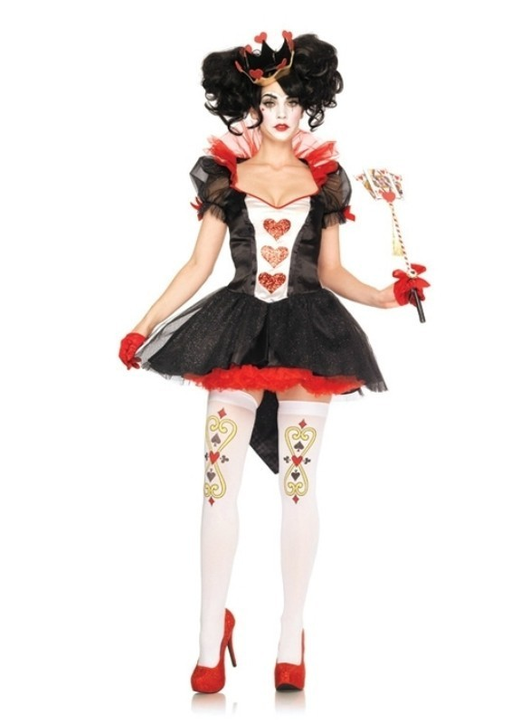 halloween-costumes-for-teens-114 86+ Funny & Scary Halloween Costumes for Teenagers 2021