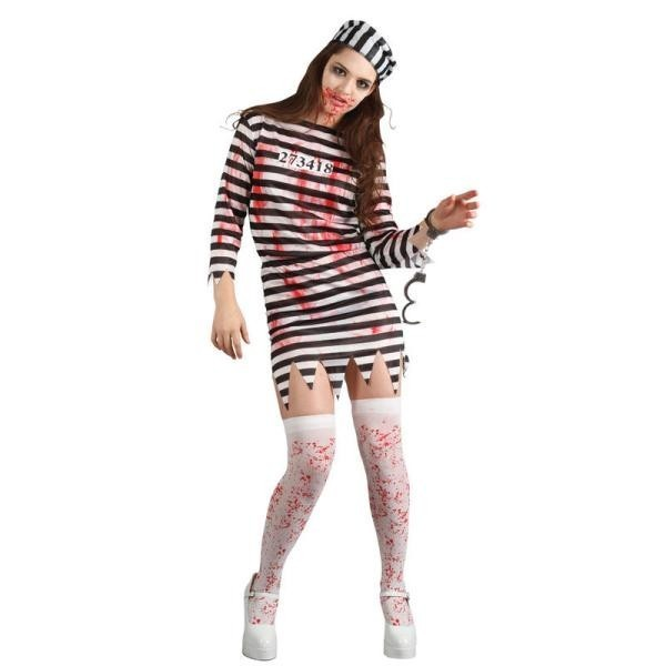halloween-costumes-for-teens-119 86+ Funny & Scary Halloween Costumes for Teenagers 2020