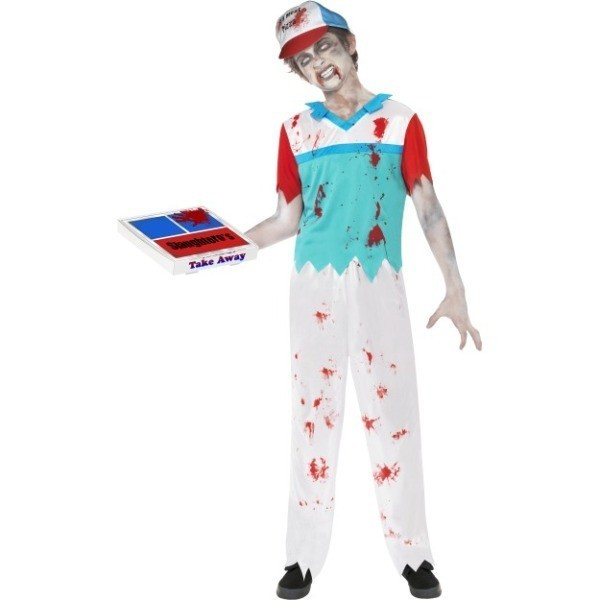 halloween-costumes-for-teens-121 86+ Funny & Scary Halloween Costumes for Teenagers 2018