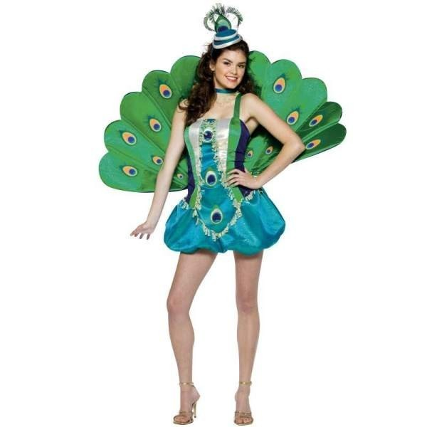 halloween-costumes-for-teens-123 86+ Funny & Scary Halloween Costumes for Teenagers 2018