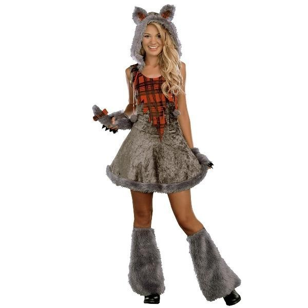 halloween-costumes-for-teens-124 86+ Funny & Scary Halloween Costumes for Teenagers 2020