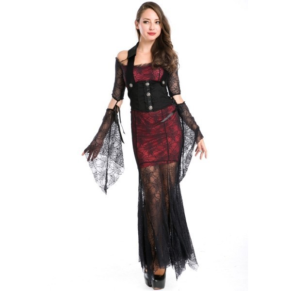 halloween-costumes-for-teens-127 86+ Funny & Scary Halloween Costumes for Teenagers 2018
