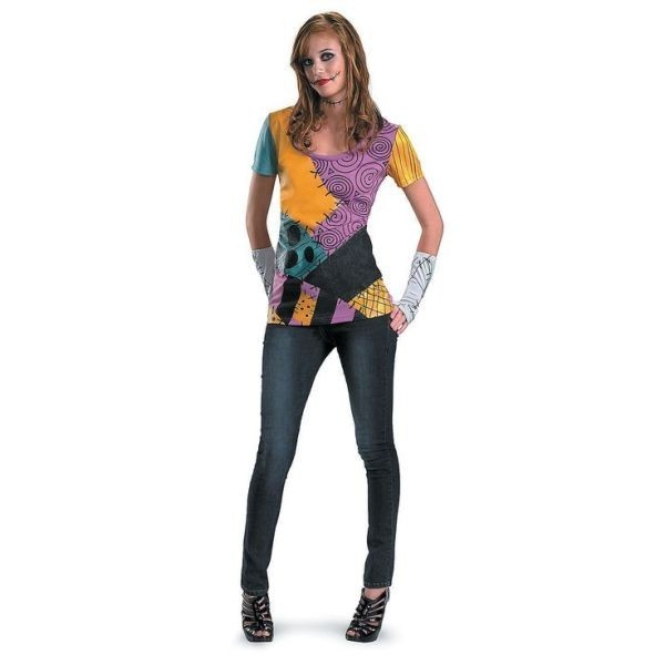 halloween-costumes-for-teens-128 86+ Funny & Scary Halloween Costumes for Teenagers 2020